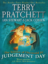 The Science of Discworld IV (eBook): Judgement Day